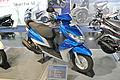 Yamaha XC115 YCP.JPG