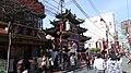 Yamashitacho, Naka Ward, Yokohama, Kanagawa Prefecture 231-0023, Japan - panoramio (20).jpg