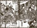 Yamato wazawai.png