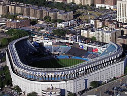 Yankee Stadium aerial from Blackhawk.jpg