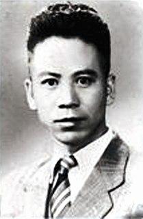 Yao Xueyin