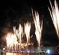 Yarra River Fireworks.jpeg