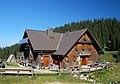 Ybbstaler Hütte.jpg