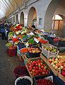 Yerevan Market (5211856166).jpg