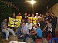 Yezza Salim & group of chaoui 1.jpg