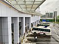 Yibinxi Railway Station-inner view 14 29 26 754000.jpeg