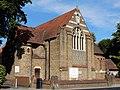 Yiewsley St Matthew's Parish Church 2.jpg