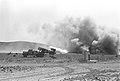 Yom Kippur War. XXXX.jpg