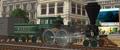 Yonah locomotive.png