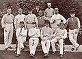 Yorkshire CCC 1875.jpg