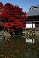 Yoshimine-dera (8256333192).jpg