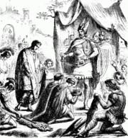 Romulus Augustus