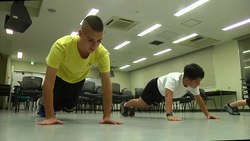 File:Young Marines Program.webm