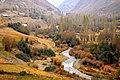 Yoush road - Niknam Deh - panoramio.jpg