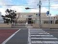 Yuasa summary court.jpg