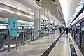 Yuen Long Station 2017 12 part4.jpg