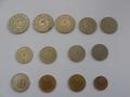 Yugoslav Dinar 977 02.PNG