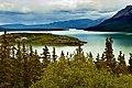 Yukon River -c.jpg
