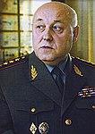 Yuri Baluyevsky.jpg