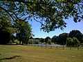 Yvelines Hermeray Vers Le Refuge SPA 23082016 - panoramio - rene boulay (1).jpg