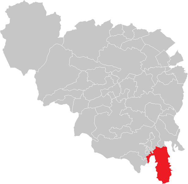 File:Zöbern in NK.PNG