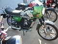 Zündapp KS 50 WC TT 1978.jpg