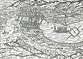 Zürcherkarte 1566.jpg