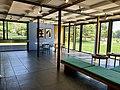 Zürich - Pavillon Le Corbusier Museum (Ank Kumar) 15.jpg