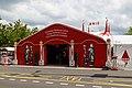 Zürich Switzerland-Circus-Knie-01.jpg
