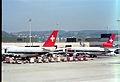 Zürich airport, September 28, 1997 (6470750163).jpg