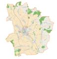 Ząbkowice Śląskie (gmina) location map.png
