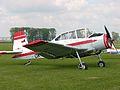 Z-37AC3 Čmelák (3570083521).jpg
