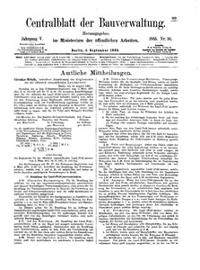 ZBBauverw 1885 36.pdf
