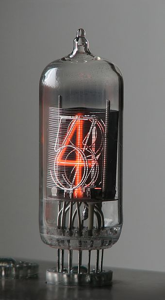 The stacked digit arrangement in a Nixie tube is visible in this (stripped) ZM1210 ZM1210-operating edit2.jpg