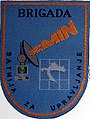 ZMIN Satnija za upravljanje brigada 1209 1.jpg