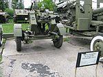 ZPU-2 Lutsk.jpg