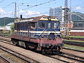 ZSSK 721.012, stanica Žilina.jpg