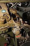 ZU-23-2 RUK-museo 5 gun director.JPG
