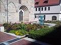 Zabudowania klasztoru Heilsbronn01.jpg