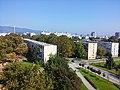 Zagreb, Croatia - panoramio (19).jpg