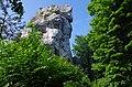Zamek w Morsku DK11 (3).jpg
