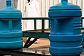 Zamzam United plant - Flickr - Al Jazeera English.jpg