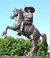 Zapata1.jpg