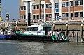 Zeeleeuw Patrol Vessel R06.jpg