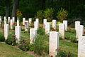 Zehrensdorf Indian Cemetery.jpg