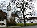 Zeil Kirche Außen.jpg