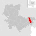 Zeiselmauer-Wolfpassing im Bezirk TU.PNG