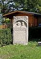 Zeiselmauer - Grabstein des Aemilius und der Amuca.JPG