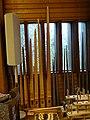 Zerlegte Orgel der Versöhnungskirche Sindelfingen 22.jpg
