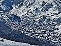 Zermatt - panoramio (11).jpg